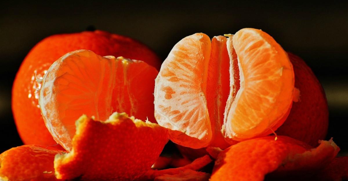 8 utilizari neobisnuite ale cojilor de citrice. Incearca-le si tu!