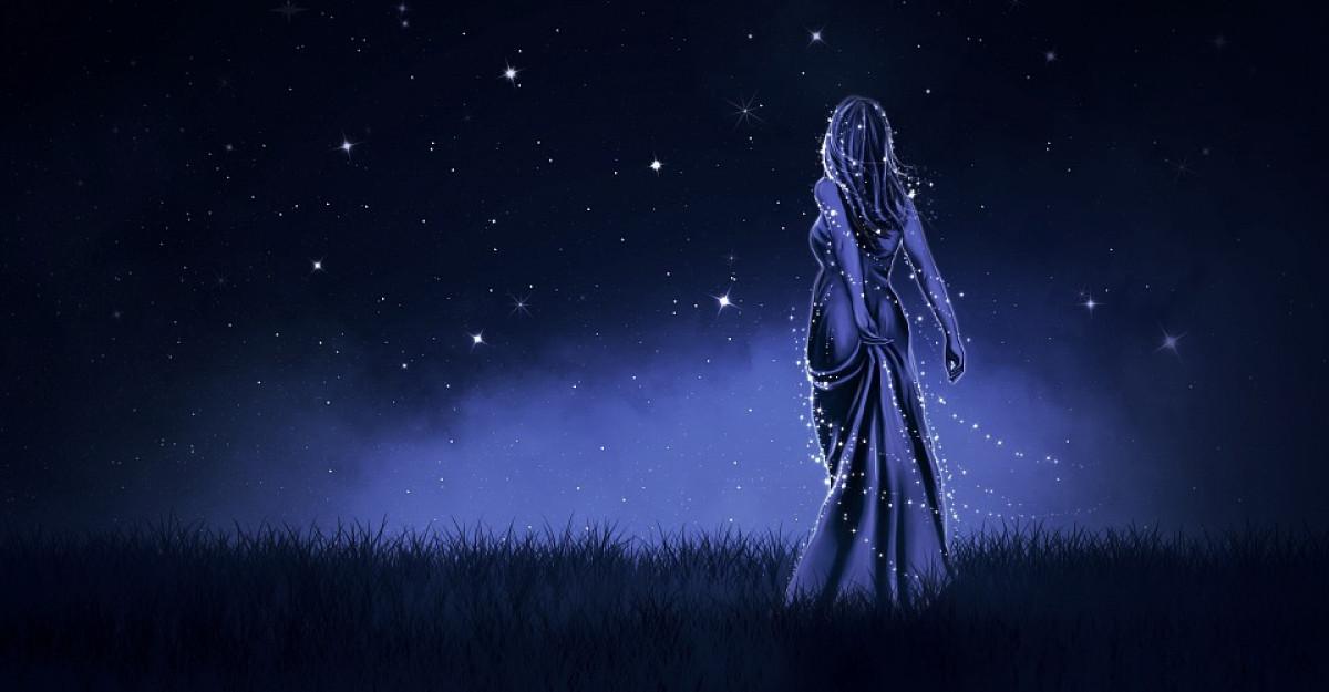 Top 5 zodii de femei misterioase: tu te regasesti printre ele?