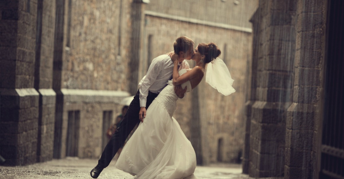 Ce trebuie sa stii despre iubirea adevarata?