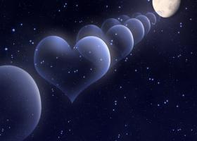 Horoscopul dragostei in mai 2020: Povesti de dragoste rescrise de 4 planete RETROGRADE