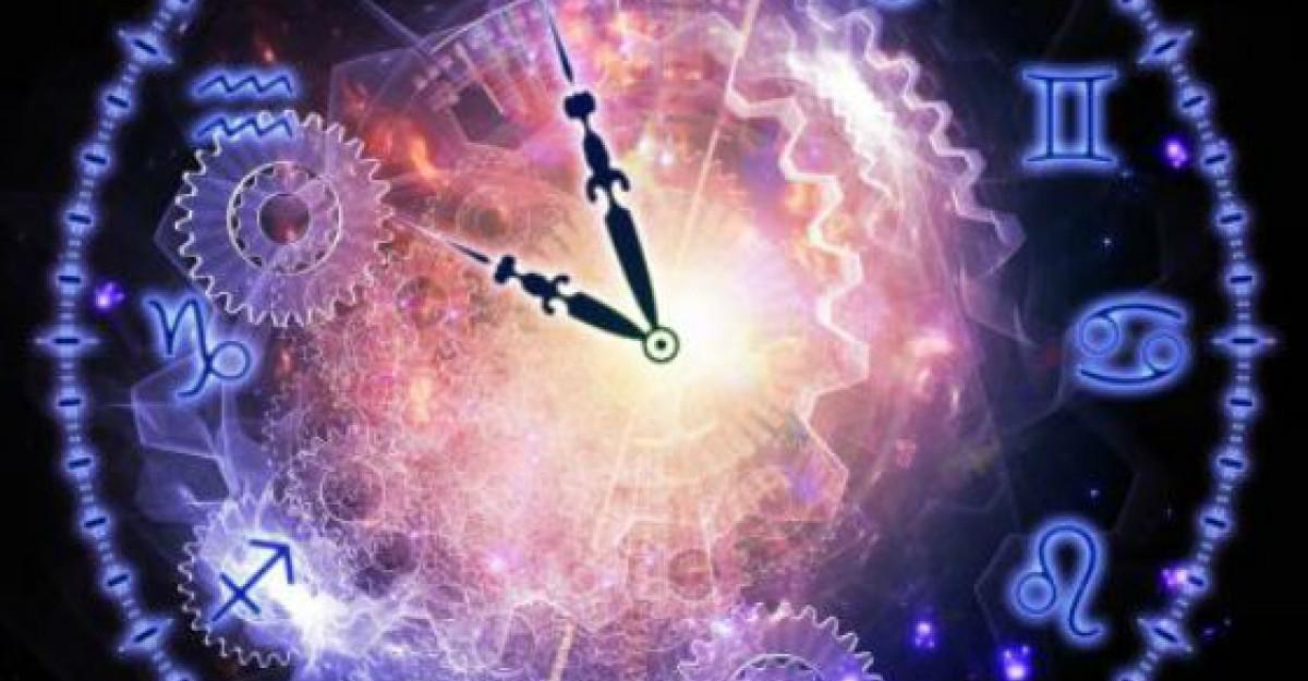 Horoscopul Sanatatii pentru fiecare zodie: saptamana 7-13 Ianuarie