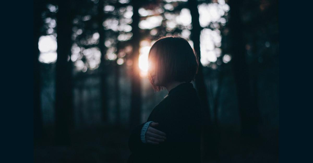Cum sa ierti, chiar si atunci cand pare imposibil