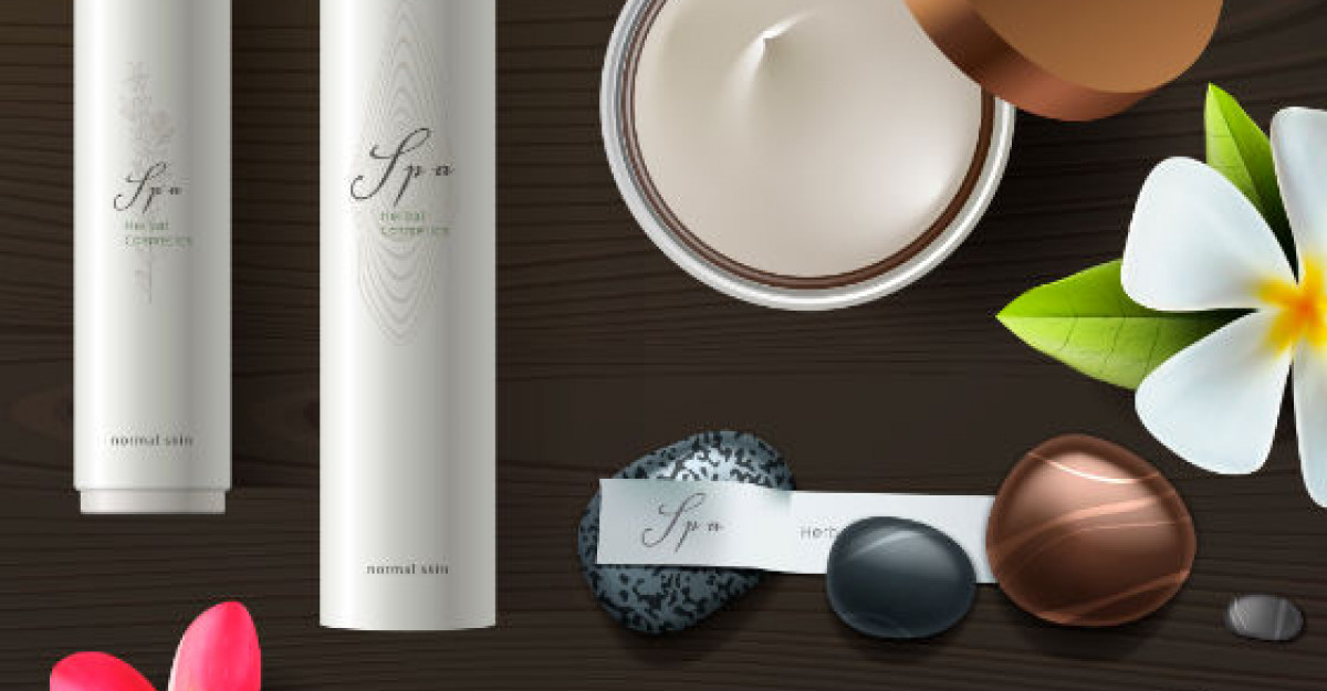 Cosmetice BIO: 5 Idei de seturi cadou