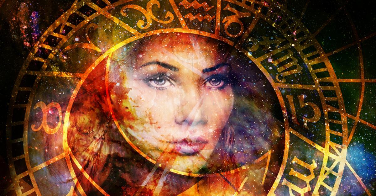 Cele 5 evenimente astrologice care ne întâmpină la final de mai: cum să le trăim în favoarea noastră
