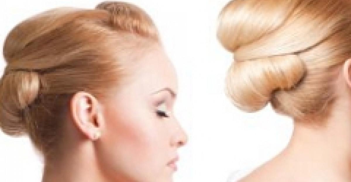 Hai sa sarbatorim impreuna 2 ani de Gett's Hair Studio Dacia!