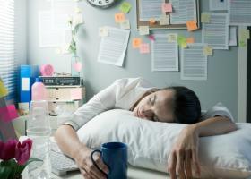 9 trucuri care te ajuta sa scapi rapid de lene