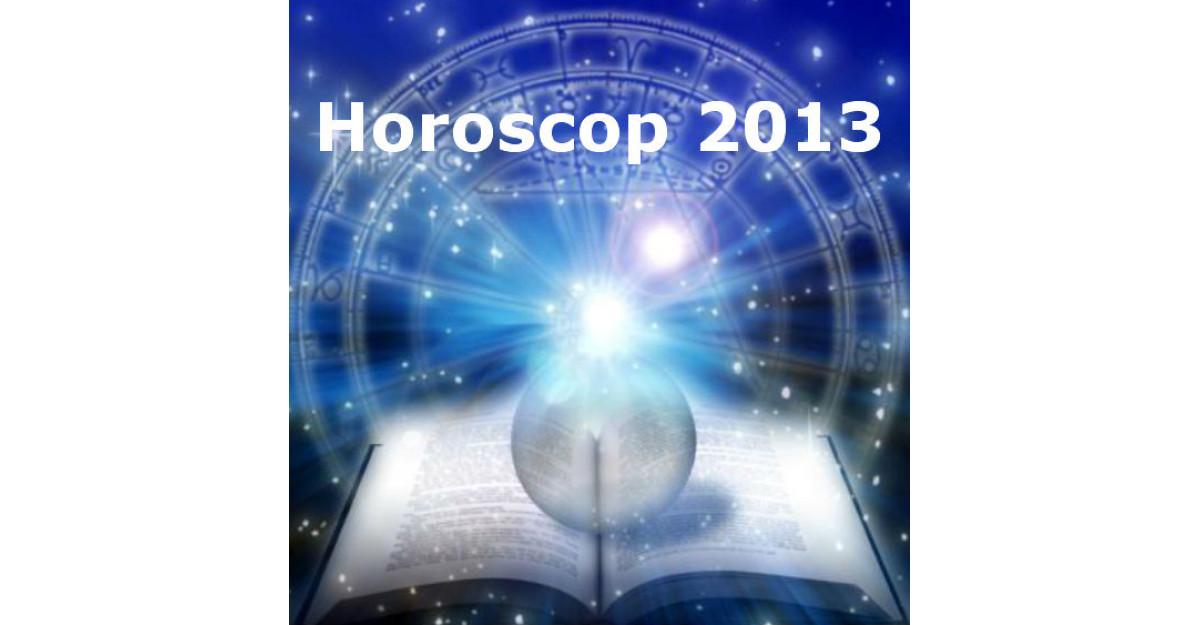 Horoscop 2013: Predictiile in sanatate pentru fiecare zodie
