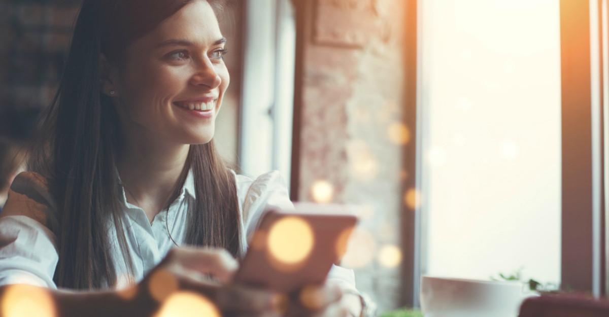 Cinci pași pentru a-ți spori carisma