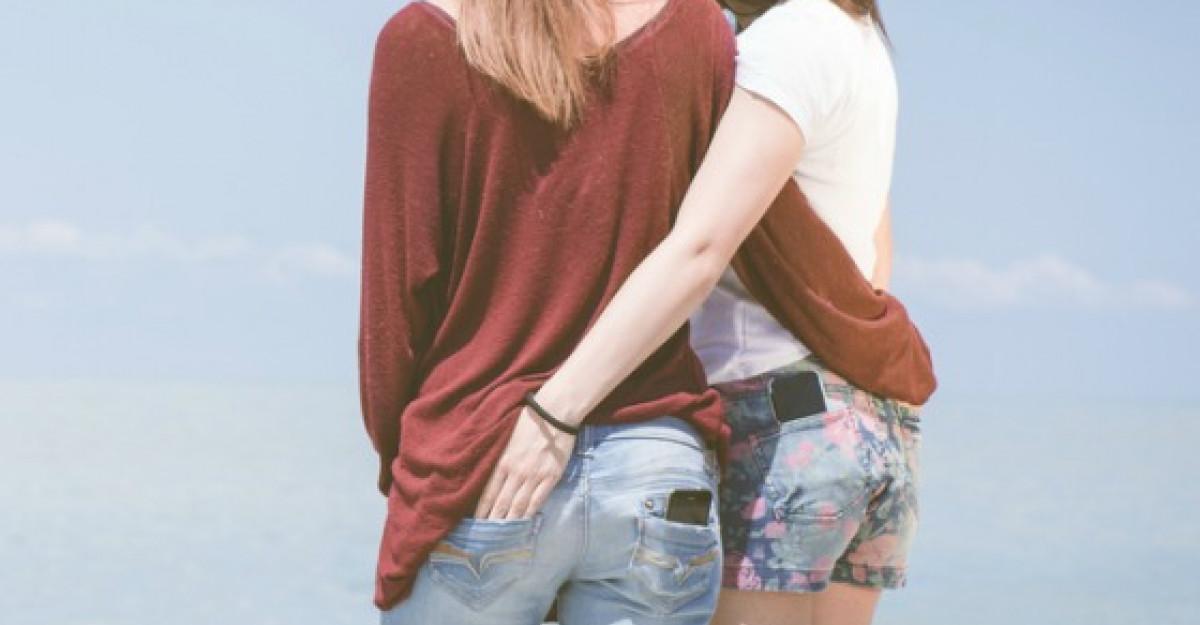 Prietenie adevarata, o iluzie frumoasa sau antidotul impotriva suferintei