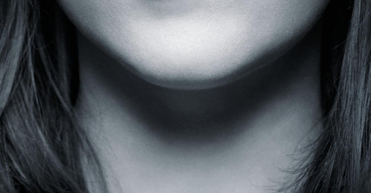 Foto: Fifty shades of Grey / Cincizeci de umbre ale lui Grey