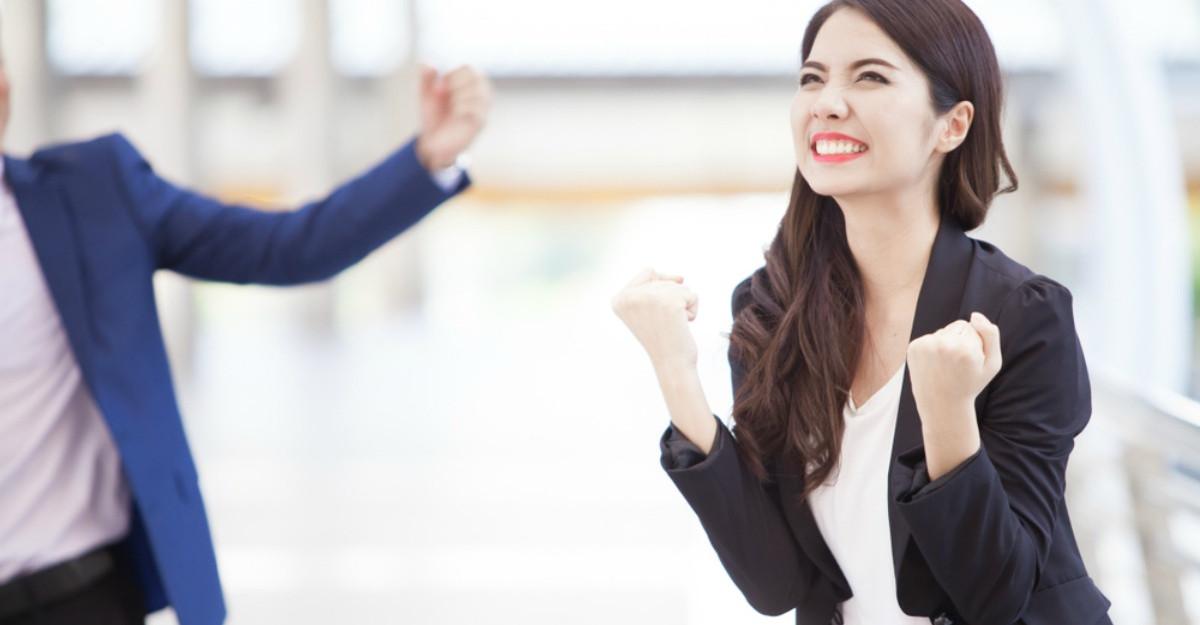 Trei instrumente pentru a-ți îmbunătăți situația financiară