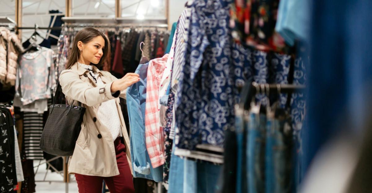 Reclame si manipulare: 10 factori care ne influenteaza comportamentul la cumparaturi