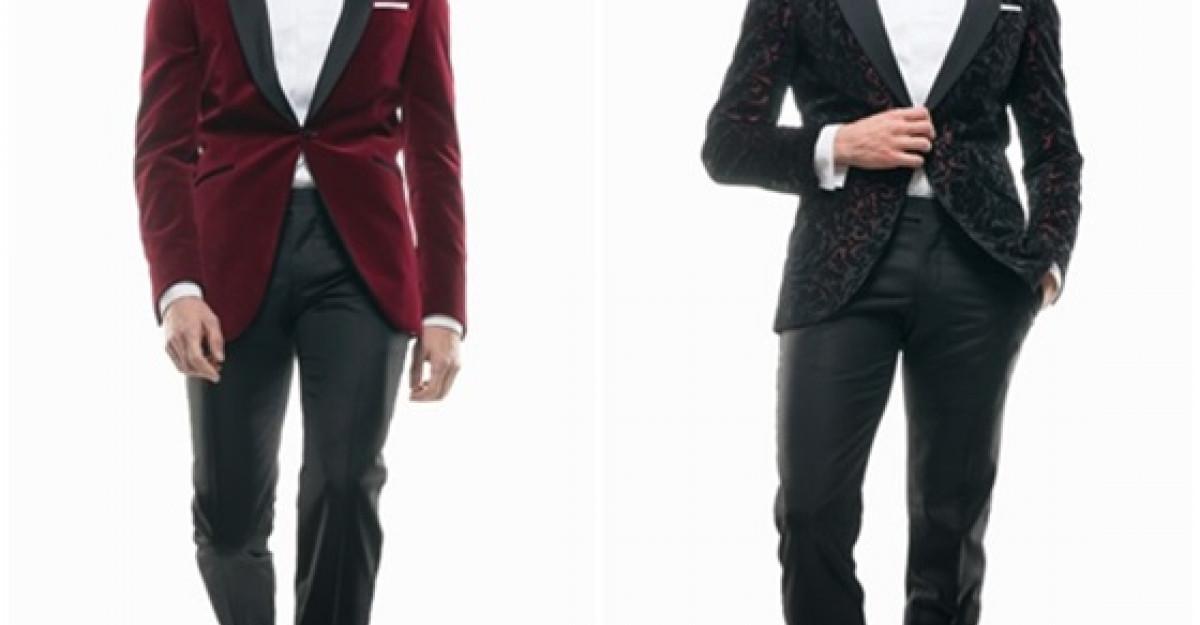 Sfaturi privind alegerea costumului de mire