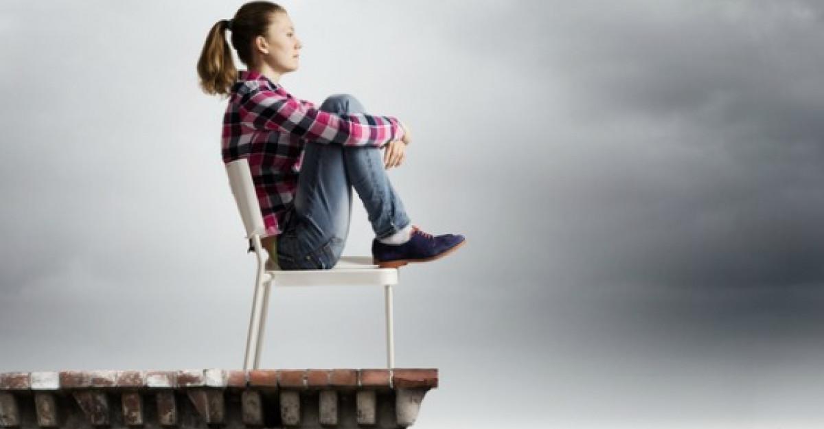 Top 10 citate despre increderea in sine