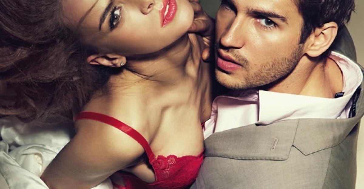 Top 5 zodii de barbati sexperti