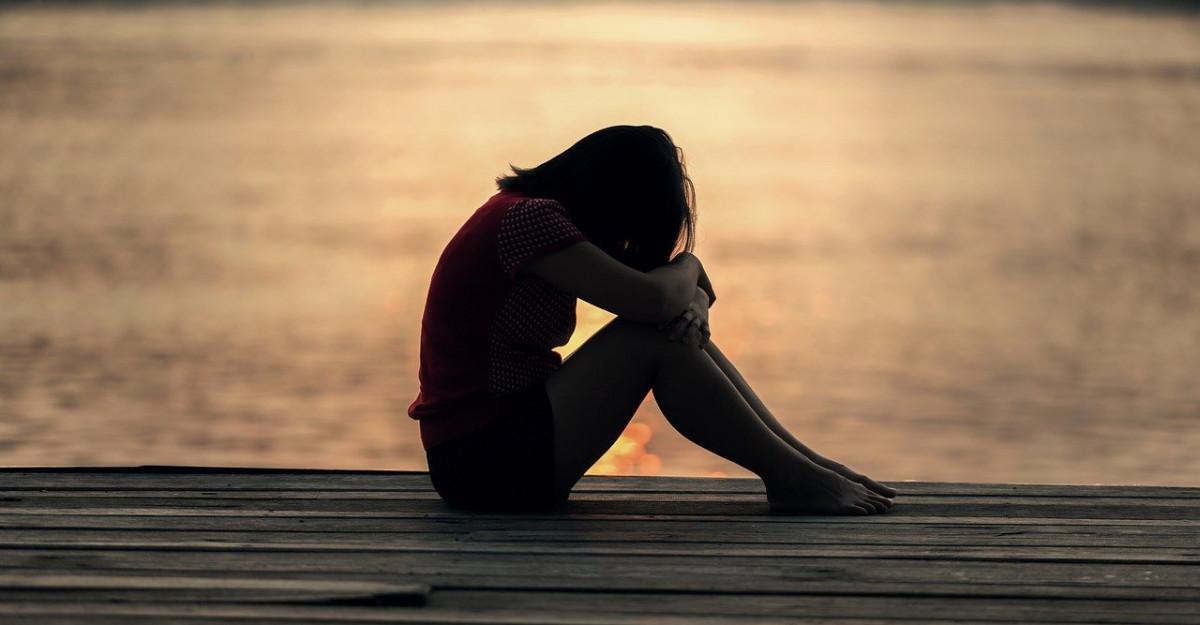 3 motive pentru care a ramane suparata pe cineva fara sa ii spui motivul este extrem de toxic