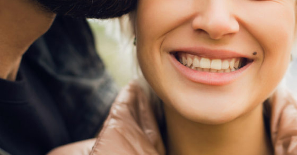 Cum sa ai parte de fericire in dragoste. 5 lucruri esentiale invatate de la asiatici