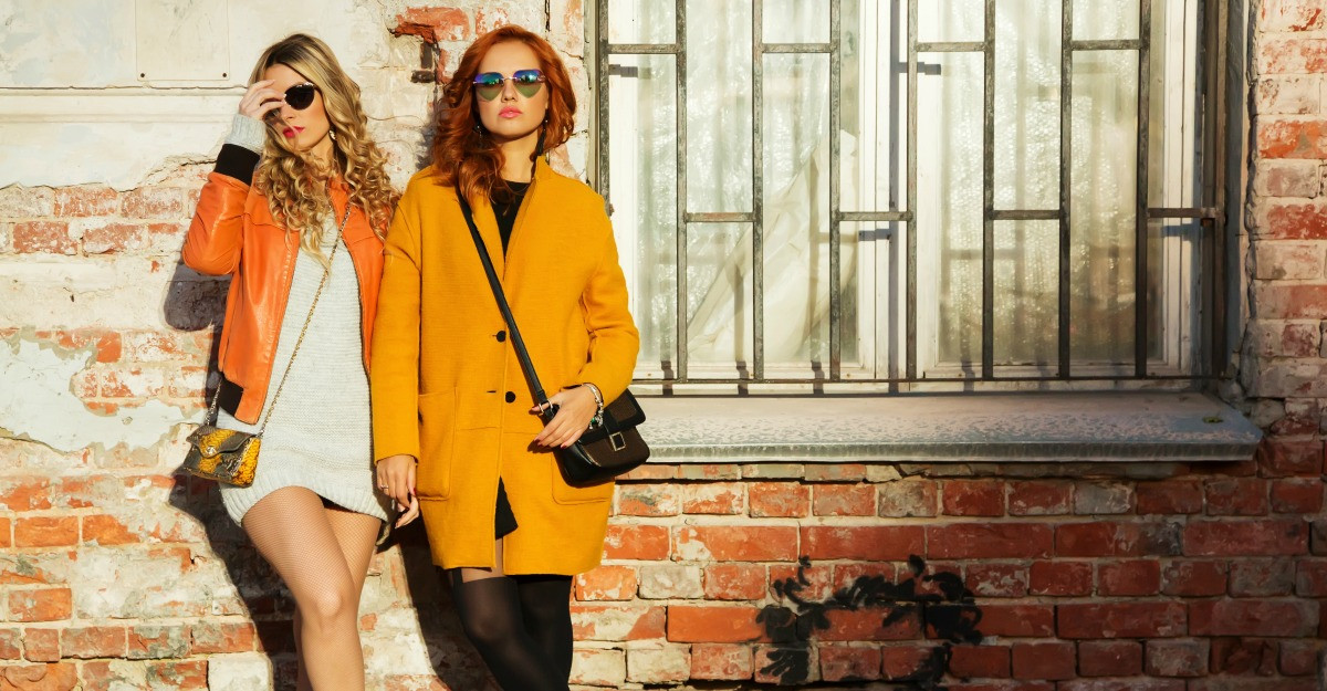 5 tipuri de jachete pentru primavara