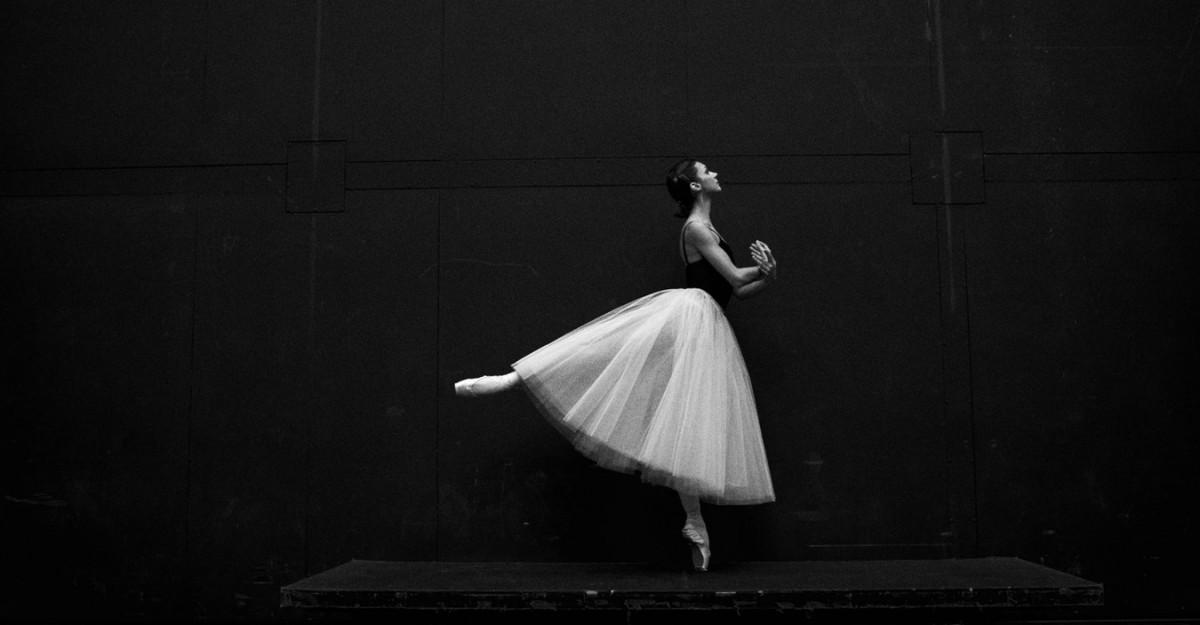 20 Beneficii ale dansului pentru sanatate