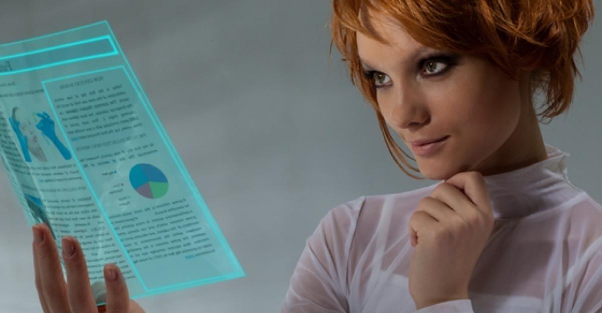 Digital Divas by AVON, cel mai important eveniment international pentru online-ul feminin din Romania
