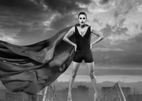 Parerea lui Radu: Lumea e genul feminin. Pentru ca le apartine