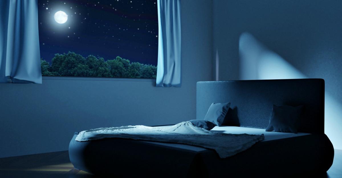 5 modele cool de lenjerii de pat 3D care să îți transforme camera prin design abstract