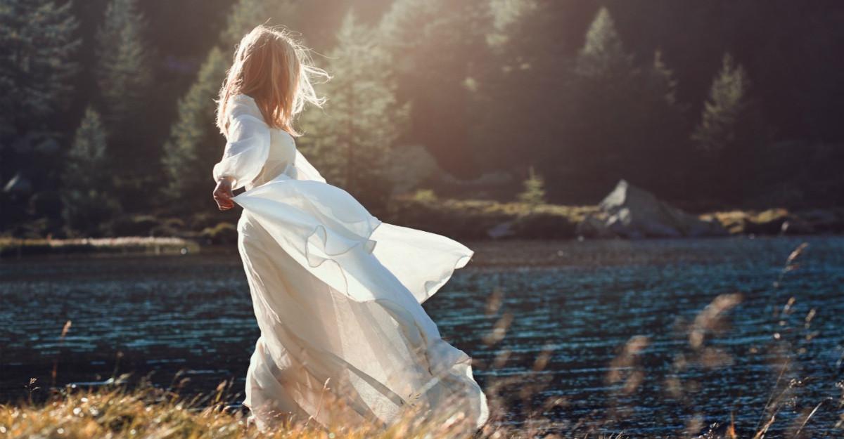Iti simti sufletul obosit? 7 Lucruri care iti fura energia