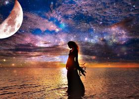 Astrologie: Horoscopul lunii august pentru toate zodiile