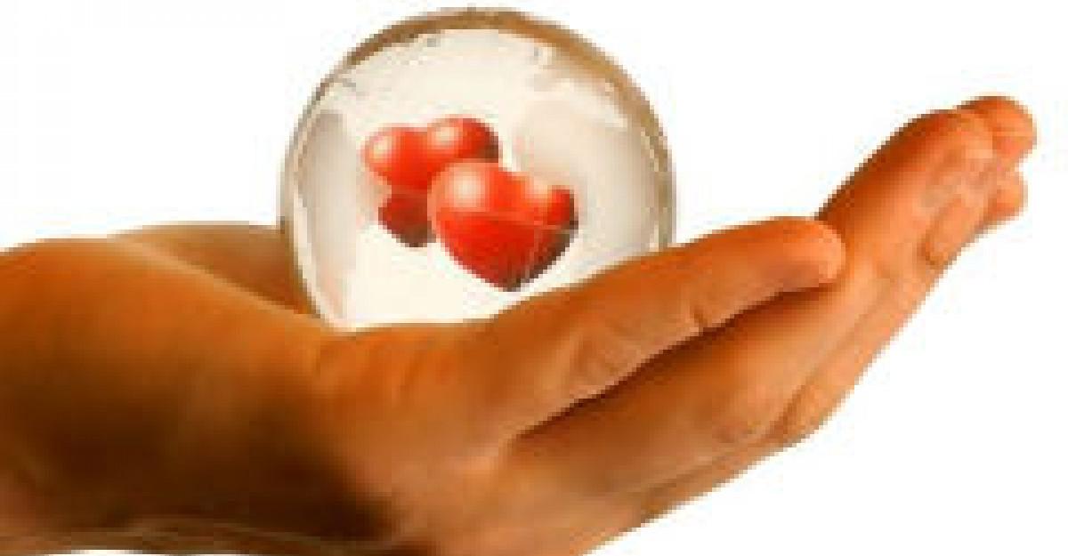 Educatie medicala pentru preventia si controlul bolilor cardiovasculare