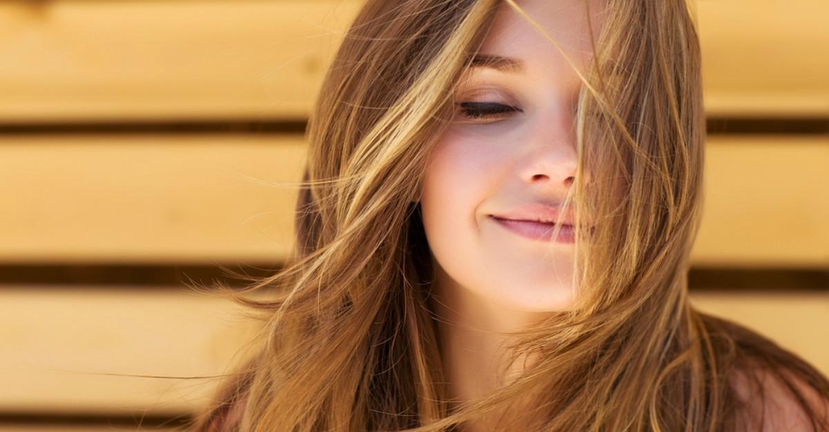 6 trucuri pe care le folosesc oamenii increzatori pentru a trai o viata implinita