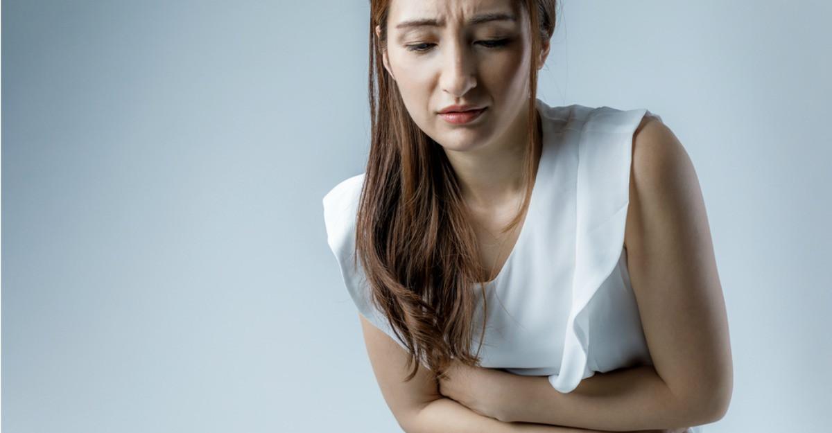 Totul despre peritonita: ce este, cauze, simptome si cum poti sa o previi