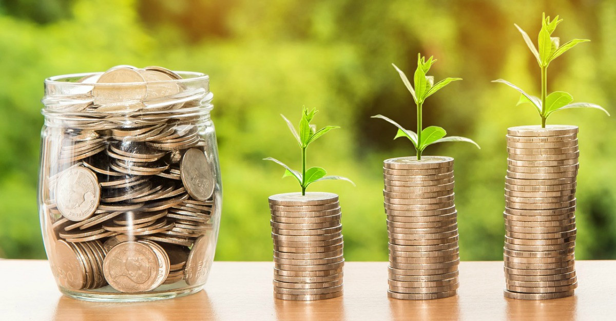 7 acțiuni simple prin care poți economisi mai mulți bani