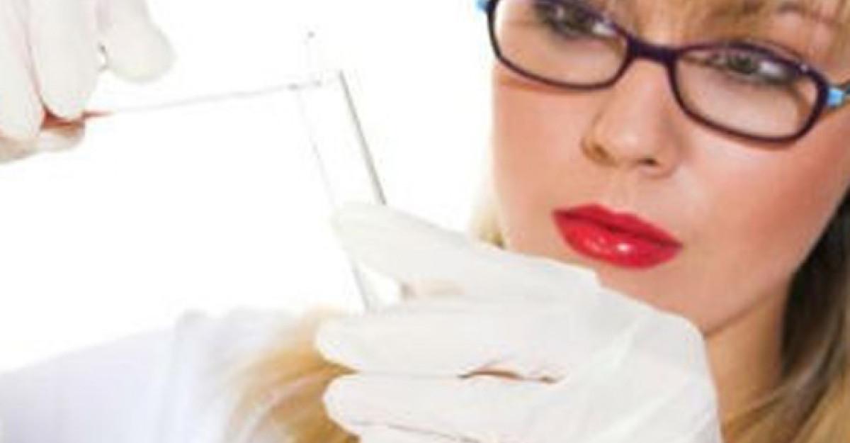 Analize medicale pentru Hepatita C