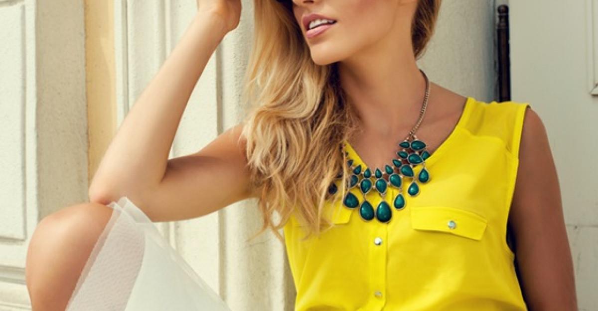 Shopping: 13 articole de primavara pe care trebuie sa le ai