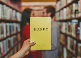 Cele 10 ingrediente pentru o viata mai fericita