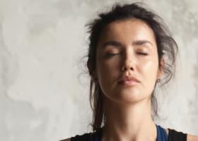 Cinci tehnici mentale pentru a-ți îmblânzi mintea