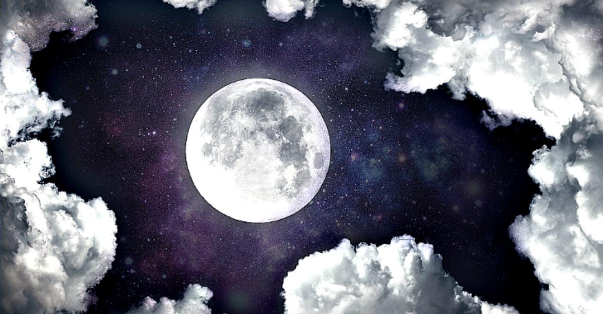 Luna Plina in Pesti pe 14 septembrie. Surprize mari si transformari extreme pentru toate zodiile