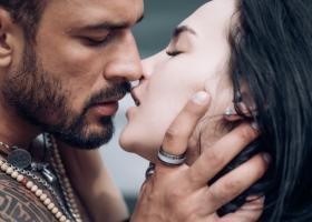 Cinci trucuri pentru a reaprinde flacara iubirii