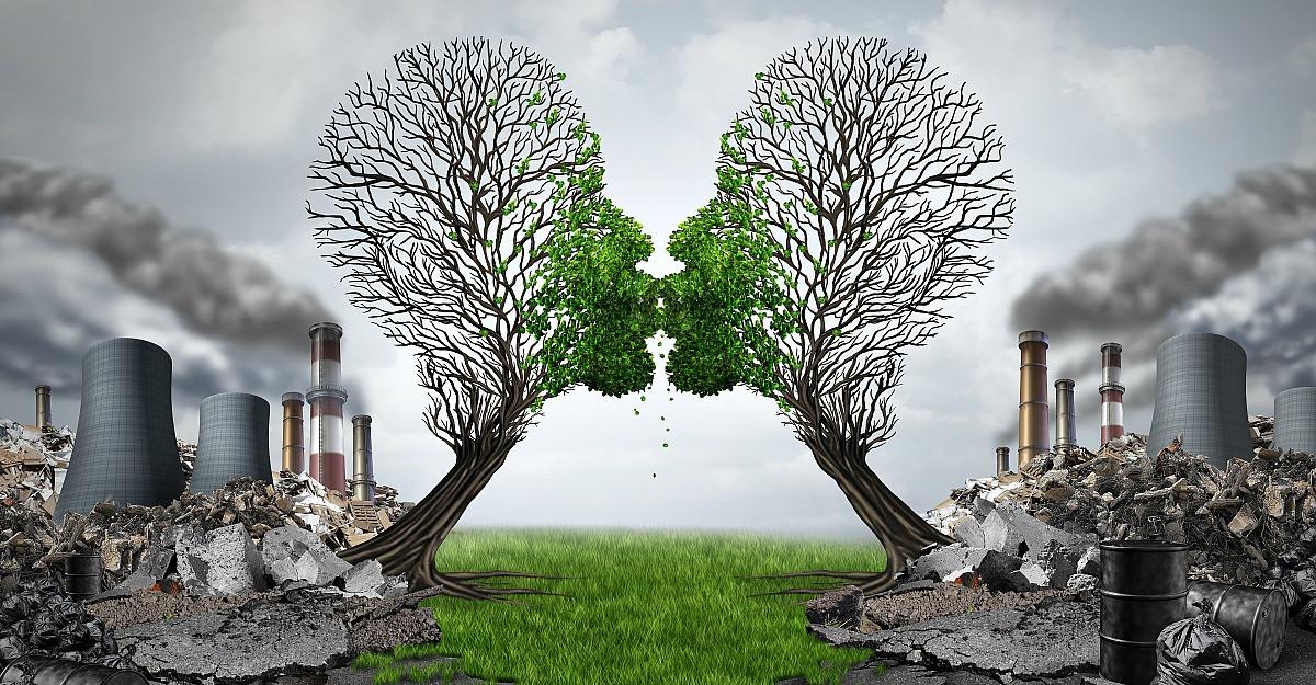 5 lucruri care se intampla dupa ce inchei o relatie toxica