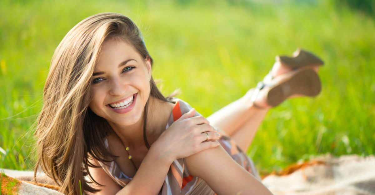 Cum te încarci cu energie pozitivă prin recompense pe care ți le acorzi singură - idei practice
