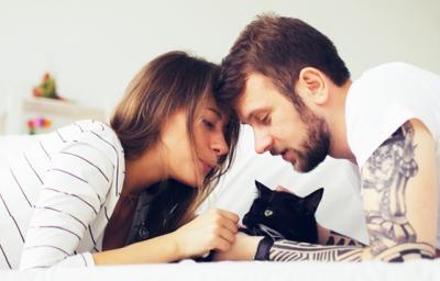 Quiz: Cat dureaza dragostea ta?
