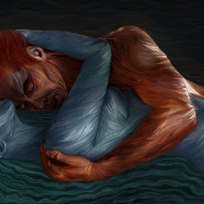 7 Semne ale sufletului pereche. Cum îți dai seama că este iubirea vieții tale?