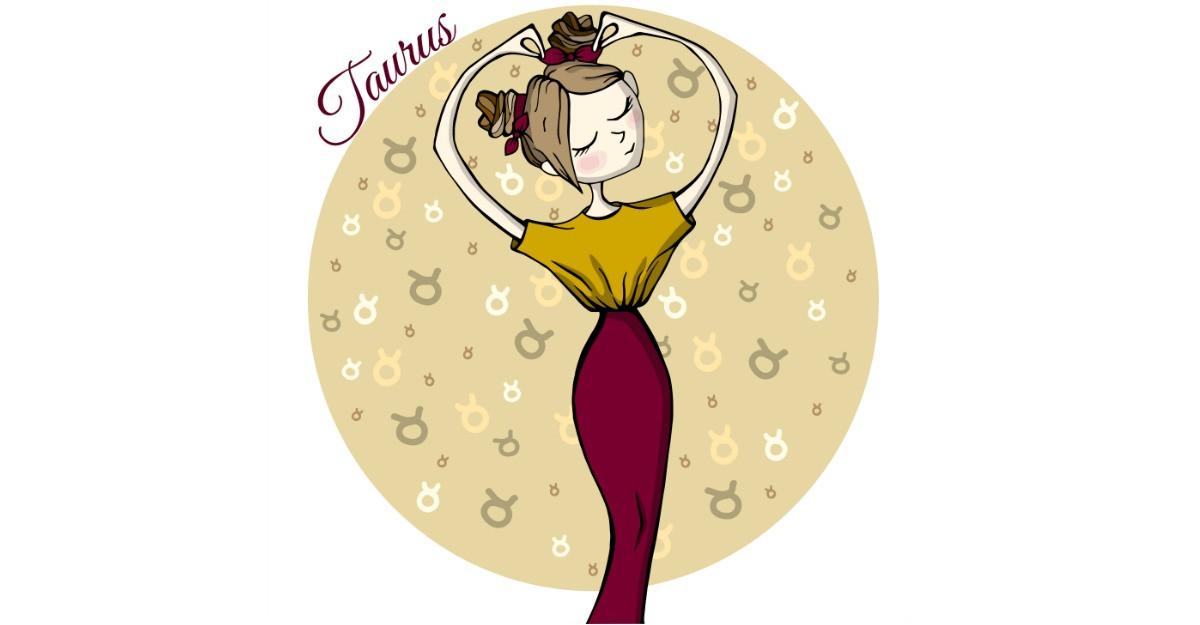 Idei de cadouri pentru femeia din zodia Taur