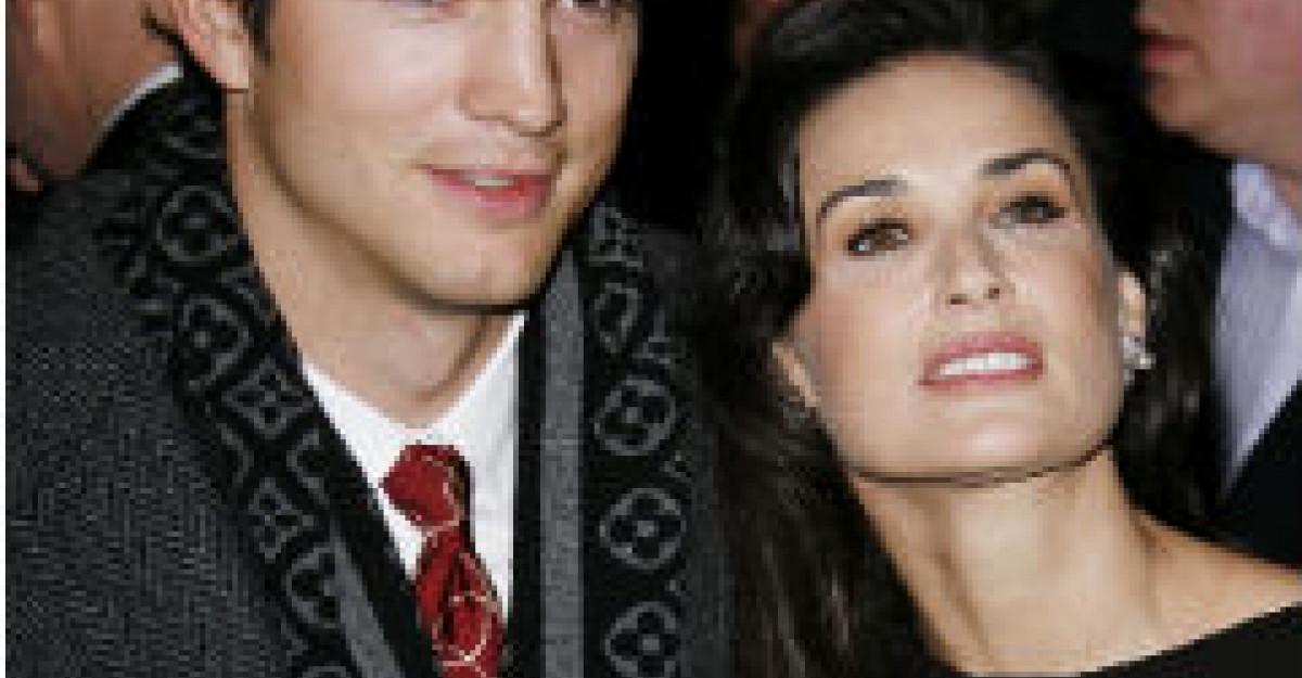 Top 10 scandaluri sexuale din 2010