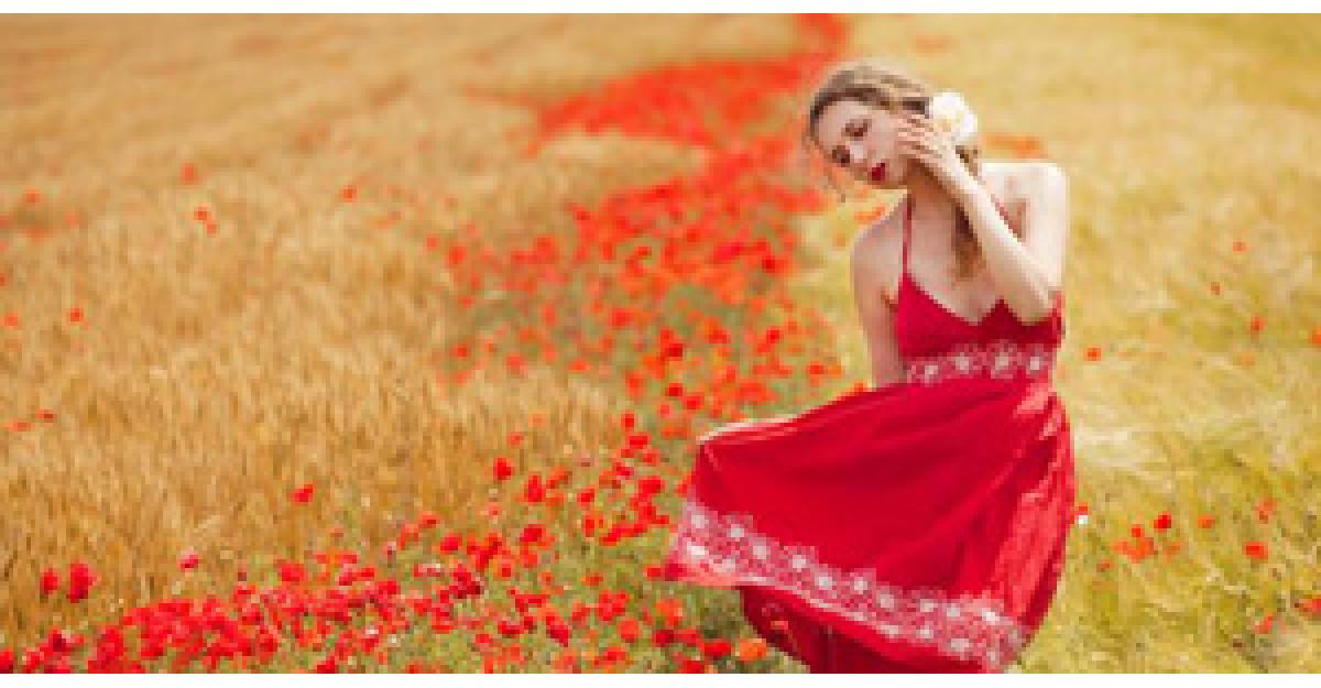 Un nou concept terapeutic: Cand frumosul vindeca...