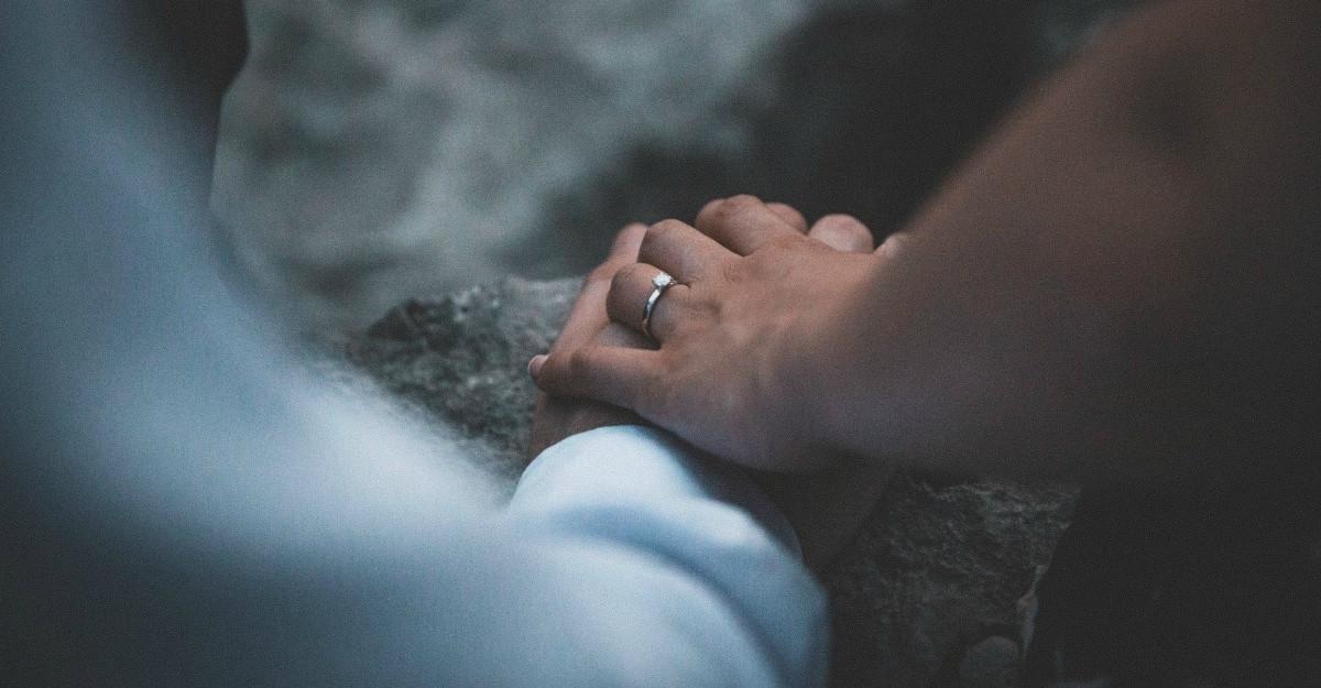 Ezoteric: Cum iti recunosti sufletul pereche?