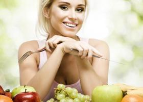 Cura de detoxifiere dupa Pasti