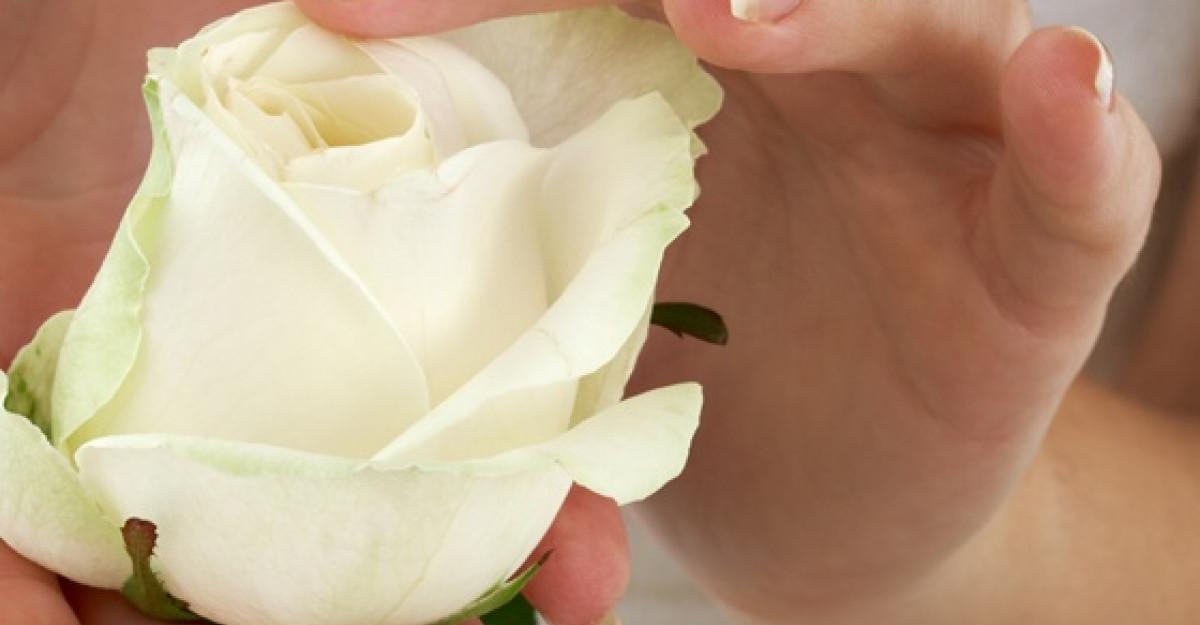 5 Reguli pentru o manichiura profesionala