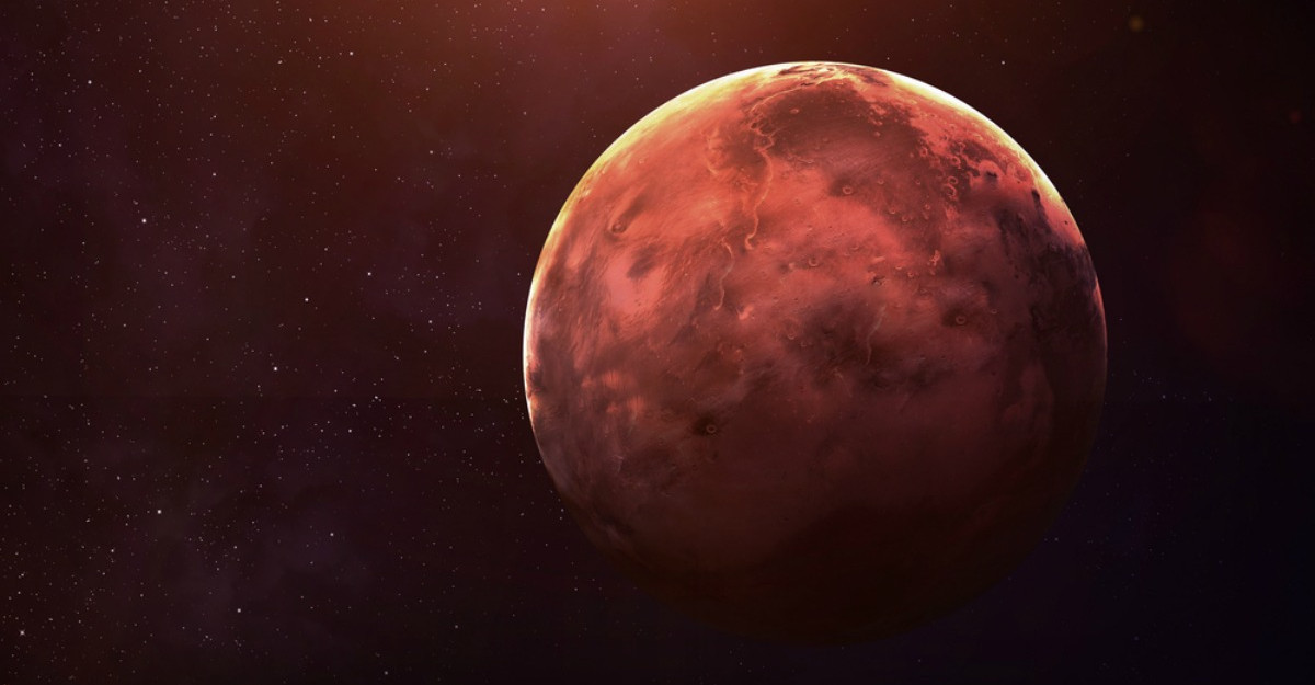 Astrologie: Trucuri pentru a trece cu bine peste perioada Mercur retrograd
