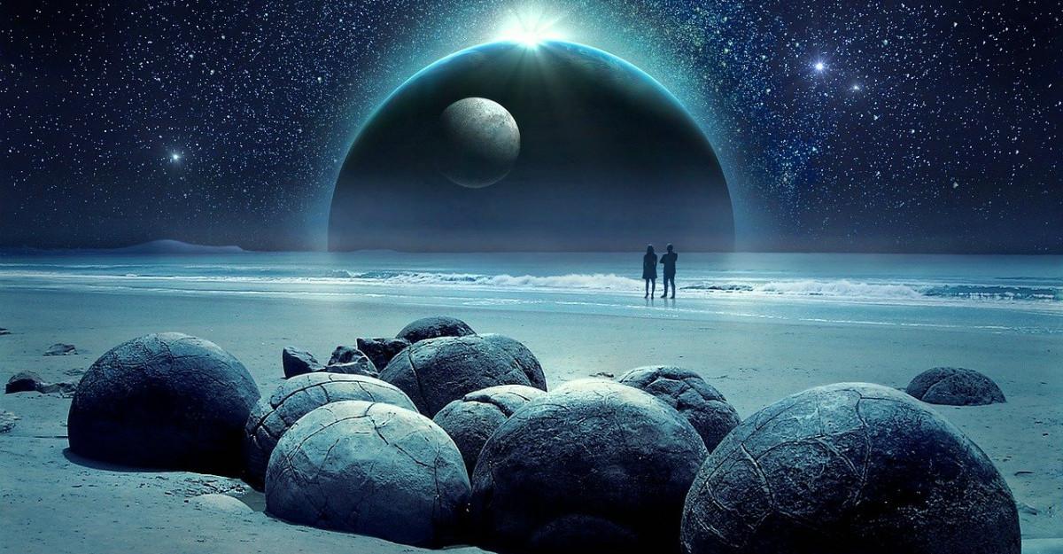 Mercur Retrograd vine să ne ajute să ne spălăm păcatele în fața Universului. Mantra zodiei tale pentru următoarea perioadă